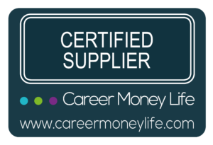 Career Money Life Certified Supplier