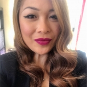 Joy Lopez