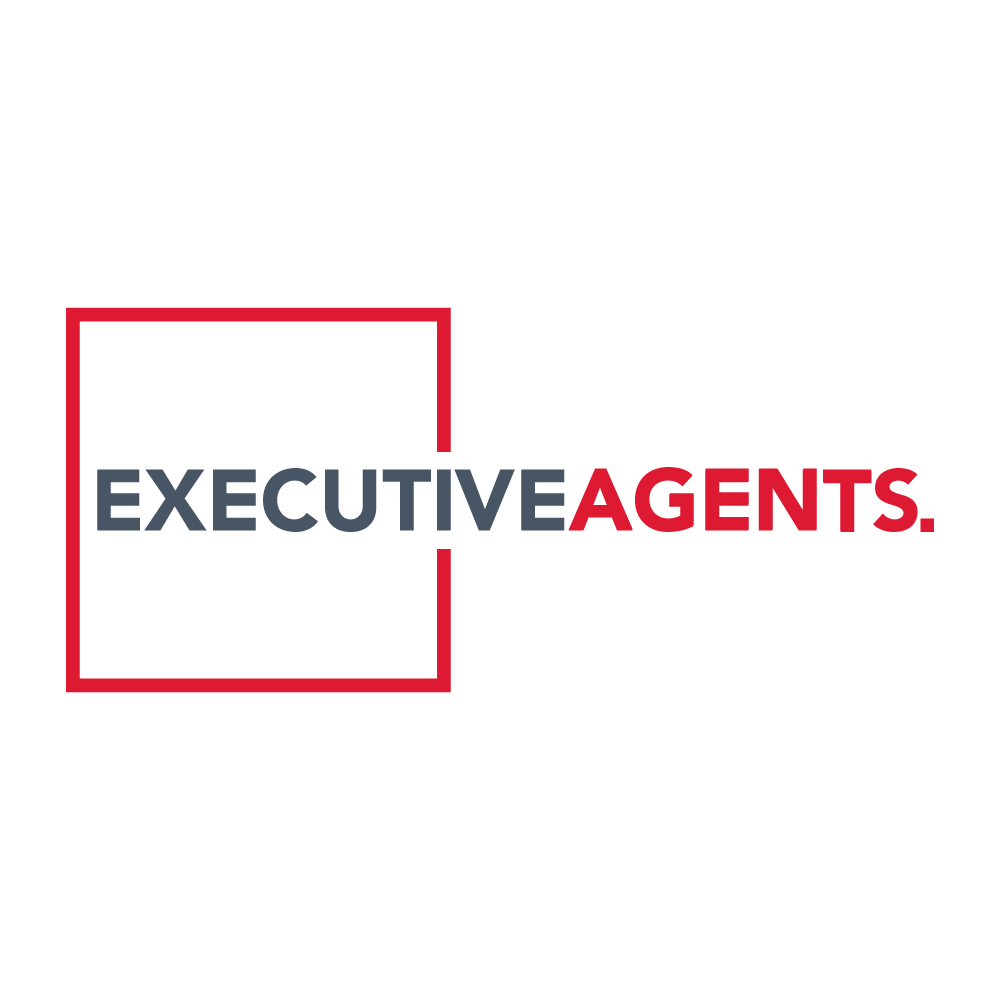 Executive Agents