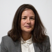 Dr Anna Daly