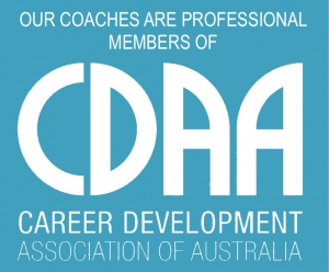 Our coaches are professional members of the CDAA
